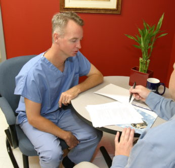 Hyperbaric oxygen therapy may help with erectile dysfunction and infertility.